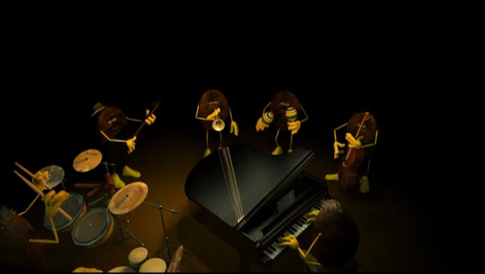 Bell-Caffè-Sinfonia-d'aromi-(1)
