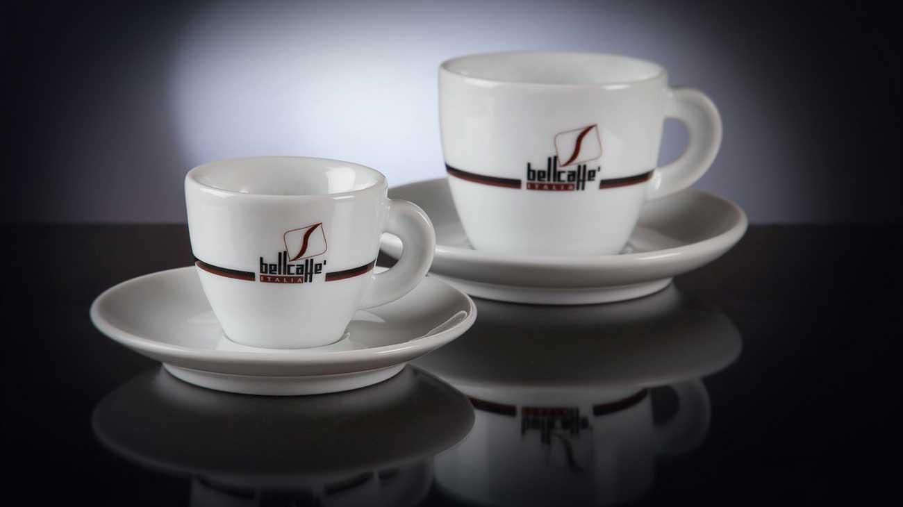 Tazza-Bell-Caffè-(1)