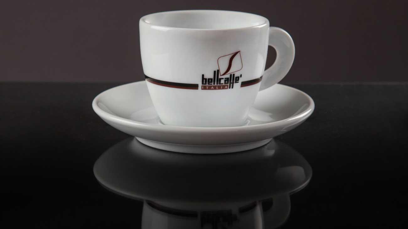 Tazza-Bell-Caffè
